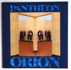 PANTION