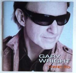 WRIGHT GARY