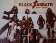 BLACK SABBATH3