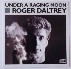 DALTREY ROGER
